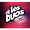 Recette concentrée Duo Framboise Cassis