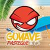 Recette concentrée Goyave-Pastèque & Co
