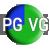 PG 30 - VG 70