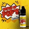 Battle Of Pops