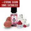 Maw Lee Strong Sugar