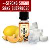 Maw Lon Strong Sugar