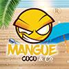 Mango-Coco