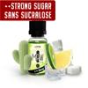 Maw Tus Strong Sugar